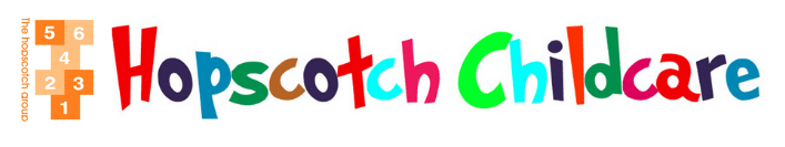 Hopscotch Childcare